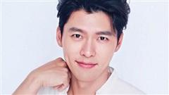 Hyun Bin sở hữu khối gia tài khủng như thế nào?