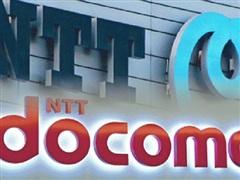 NTT có kế hoạch giành quyền kiểm soát 100% với công ty con Docomo