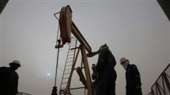 Giá xăng dầu hôm nay 29/9: Nhu cầu phục hồi, giá dầu tăng trở lại