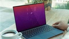 Tin tức công nghệ mới nhất ngày 29/9: Dell ra mắt XPS 13 và XPS 13 2 trong 1