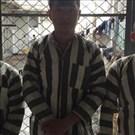 Nhóm thanh niên 'vô cớ' bắt cóc người ở Sài Gòn sa lưới