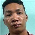 Phục kích bắt kẻ gây ra 2 vụ cướp giật táo tợn ở khu trung tâm TPHCM