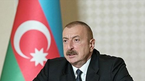 Xung đột Armenia-Azerbaijan: Chiến sự căng thẳng, 2 tiểu đoàn bị xóa sổ; Khả năng đàm phán bằng 0, Nga-Thổ-Iran sẽ làm gì?