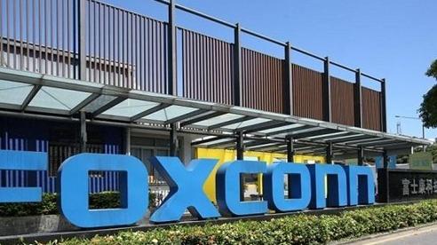 Foxconn cắt ngày nghỉ, thưởng hậu hĩnh công nhân sản xuất iPhone 12