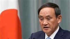 Nhật Bản trả gần 10.000 USD để người dân về quê tránh dịch
