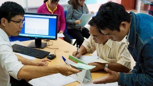 Những điểm mới về tuyển dụng, quản lý viên chức