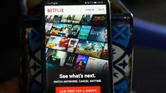 Giá dịch vụ Netflix hay Spotify có thể sắp tăng, đây là lý do vì sao
