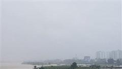 Nhiều thiệt hại về người và tài sản tại Đà Nẵng do mưa, lũ