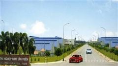 KCN Nam Tân Uyên (NTC) triển khai phương án phát hành cổ phiếu thưởng tỷ lệ 50%