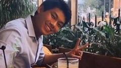 Thiếu gia Hiếu Nguyễn lần đầu lộ diện cùng người phụ nữ đặc biệt sau tin đồn hẹn hò thí sinh Hoa hậu Việt Nam