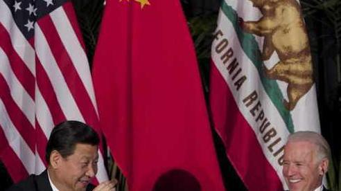Chính sách của ông Biden với Trung Quốc như thế nào?