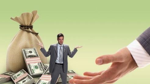 Công ty Thống Nhất (BAX) tạm ứng cổ tức bằng tiền tỷ lệ 30%, giá cổ phiếu vẫn tăng mạnh