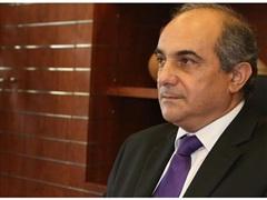 Chủ tịch Quốc hội Cyprus từ chức sau vụ bê bối mua bán hộ chiếu