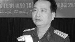Danh tính 13 nạn nhân tử vong ở trạm kiểm lâm 67
