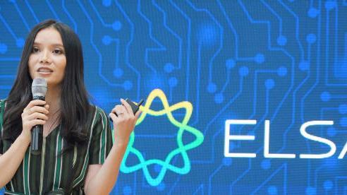 Chân dung cô gái Việt lập startup giải quyết khó khăn mà 1 tỷ người trên toàn thế giới đang gặp phải, nhận được khoản đầu tư 12 triệu USD từ Google