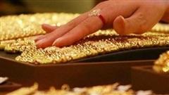 Khi nào giá vàng lấy lại mốc 2.000 USD/ounce?