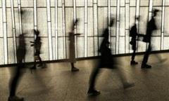 Hong Kong – Singapore thiết lập 'bong bóng du lịch' trong dịch Covid-19