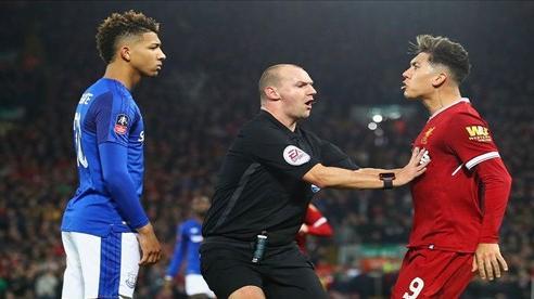 Liverpool vs Everton: Khi Derby Merseyside còn hơn cả một bữa tiệc