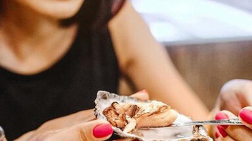 Giật mình loại thực phẩm rất quen thuộc nhưng chế biến không cẩn thận rất dễ gây ngộ độc