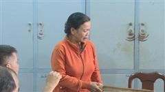 Vụ người phụ nữ nghi đánh chết nhân tình 57 tuổi: Lãnh đạo xã tiết lộ bất ngờ