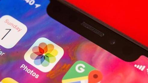 Những điều thú vị ít người biết về viên pin trên iPhone