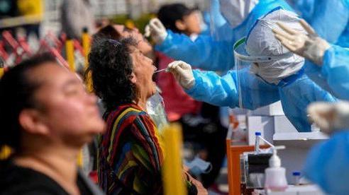 Hong Kong và Singapore chuẩn bị thiết lập 'bong bóng du lịch'