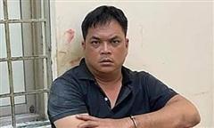Vụ phá trường gà ven đường Võ Văn Kiệt, quận 6: Bắt giam 43 đối tượng