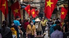 'Việt Nam là đối tác cực kỳ quan trọng trong chính sách ngoại giao của Nhật Bản'