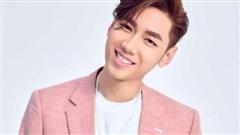 K-ICM tung ca khúc mới xóa tan nghi án đạo nhạc T-ara