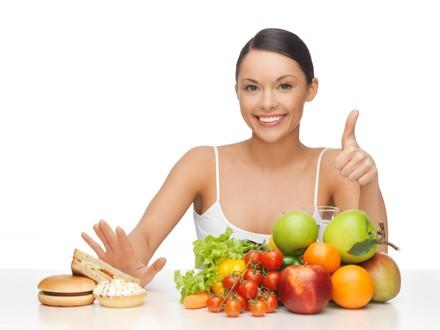 Mỡ máu cao nên ăn uống thế nào?