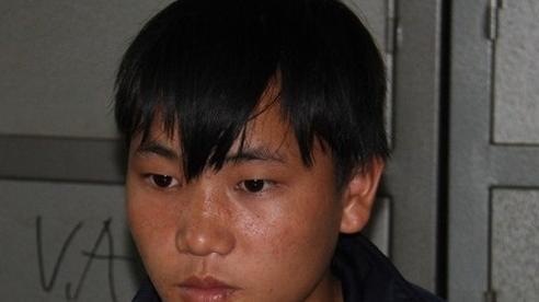 Nghi phạm giết người mới 15 tuổi sẽ bị xử lý hình sự thế nào?