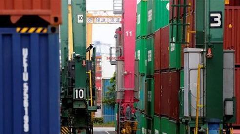 IMF cảnh báo về 'vết sẹo COVID-19' của nền kinh tế