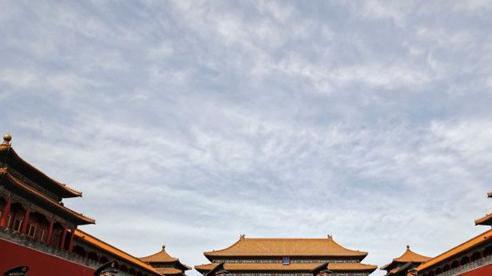Báo Australia: Vấp phải rào cản lớn nhất do chính Bắc Kinh tự đề ra, TQ sẽ 'già trước khi giàu'