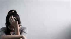 Trầm cảm có bắt nguồn từ môi trường sống?