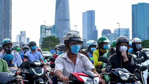 The ASEAN Post: 3 cơ sở giúp Việt Nam thay thế Indonesia, trở thành 'đầu tàu' của ASEAN