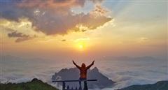 Tại sao hạnh phúc không phải là sự thỏa mãn?