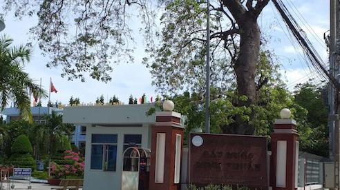 Tranh chấp hợp đồng cấp nước tại Ninh Thuận: Tòa cấp cao tuyên hủy 2 bản án, trả hồ sơ xét xử lại