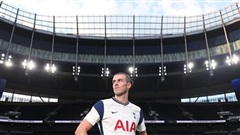 Tất cả mong đợi gì ở ngày Gareth Bale tái xuất?