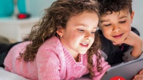Những cách bảo vệ trẻ em khỏi video độc hại trên YouTube