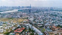 10 dự án chung cư phải dừng mở bán vì vướng pháp lý