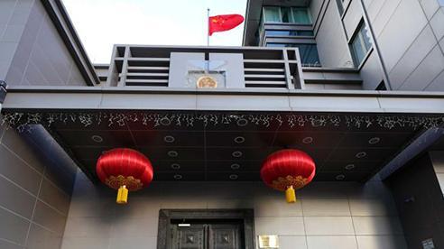 Trung Quốc đe doạ sẽ bắt công dân Mỹ nhằm trả đũa