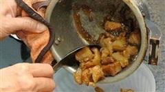 Lý do bạn không nên nấu ăn bằng nồi nhôm