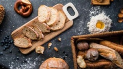 8 biểu hiện của bệnh Celia do không dung nạp gluten