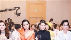 BGK tiết lộ tiêu chí chấm thi 'Hoa hậu Doanh nhân Việt Nam Toàn cầu 2020'