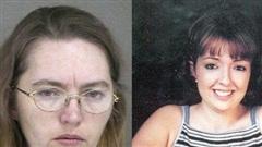 Tử hình kẻ sát nhân siết cổ, mổ bụng thai phụ 8 tháng để cướp con
