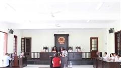 Vụ chưa trả hết nợ bị truy tố hình sự ở Bình Phước: Bị hại không muốn bị cáo vướng vào lao lý