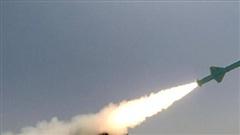 Iran khẳng định không cần mua vũ khí sau khi lệnh cấm vận của LHQ được dỡ bỏ