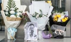 Trung Quốc cấm 'trù dập' những người cảnh báo sớm dịch bệnh