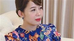 MC Diệp Chi kêu gọi ủng hộ miền Trung: 'Đừng ai cảm thấy những đau thương, mất mát ngoài kia không liên quan tới mình'