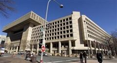 FBI lập văn phòng đại diện tại Campuchia